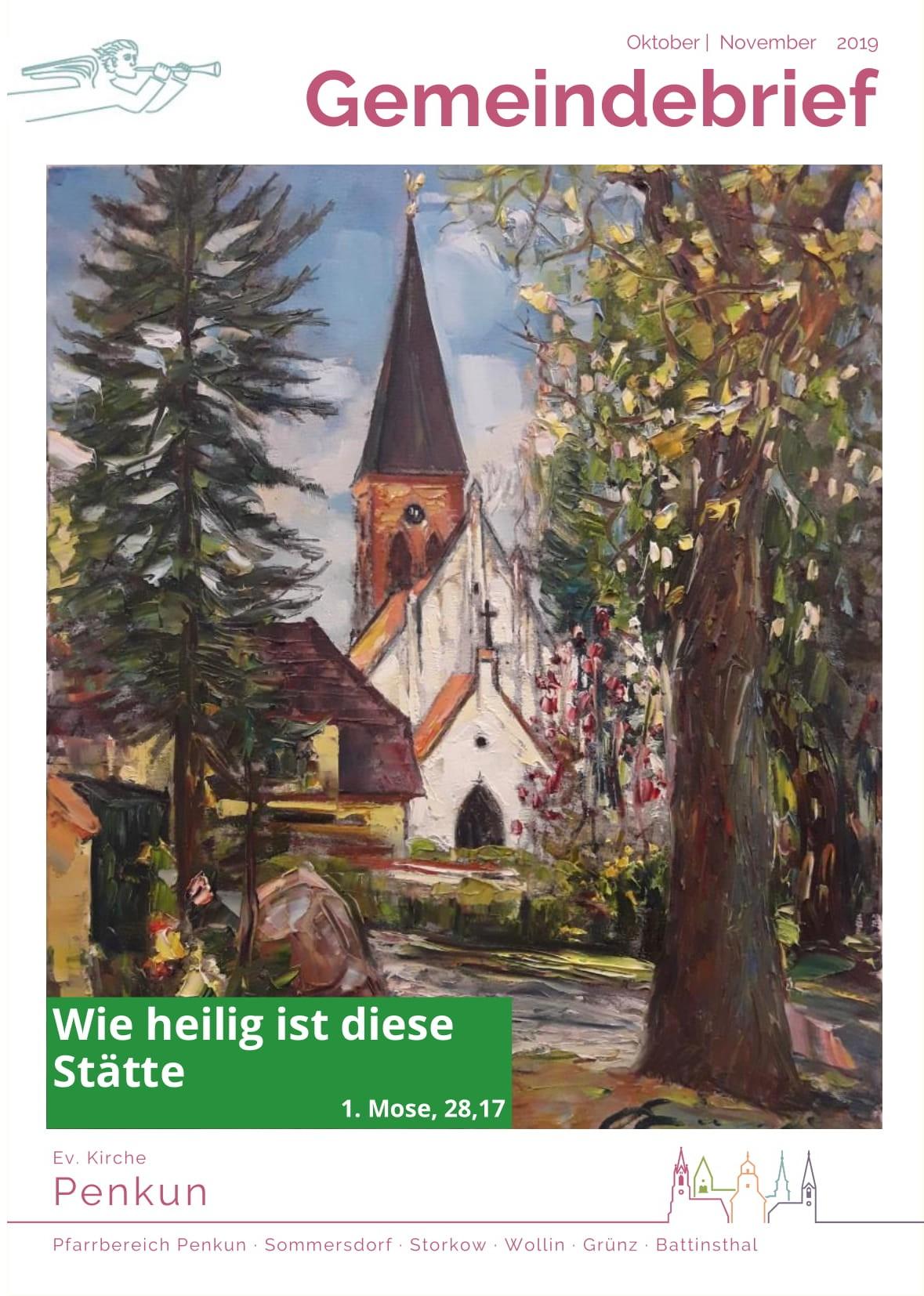 Gemeindebrief_19_03_Web-01