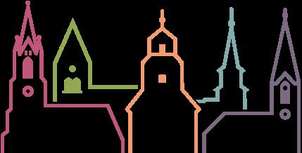 kirche_penkun_logo-1