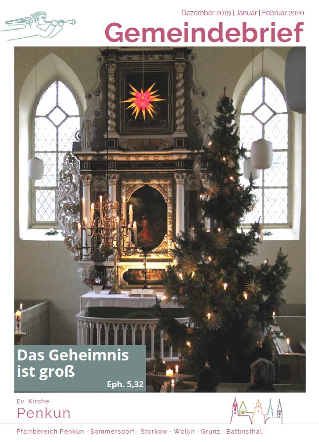 gemeindebrief1904