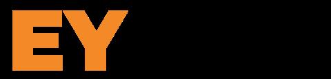 Eypox Logo ltv tr