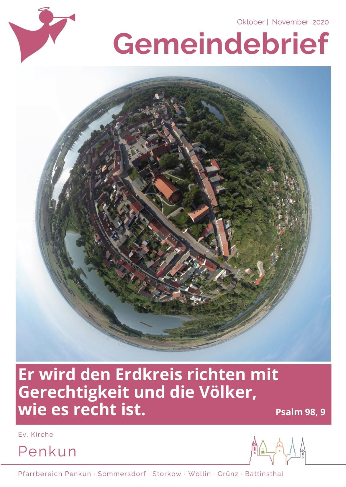 Gemeindebrief_20_03_Web-01