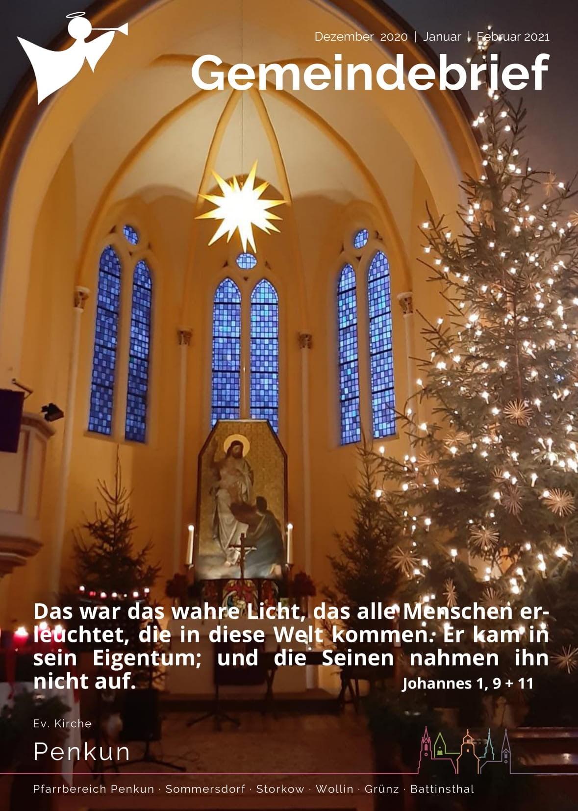 Gemeindebrief_20_04_web-min-01-min