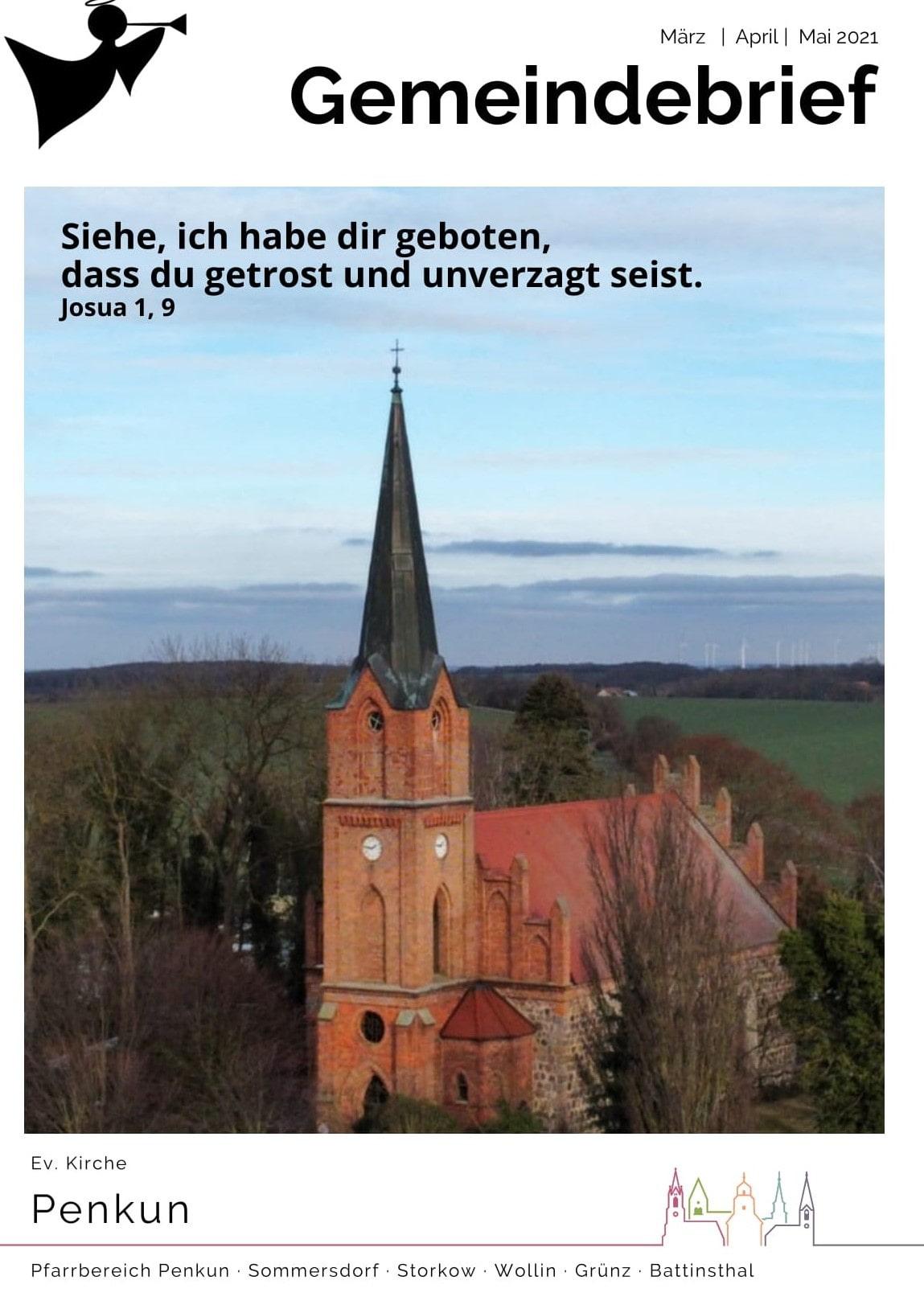 Gemeindebrief_21_01_web-01-min