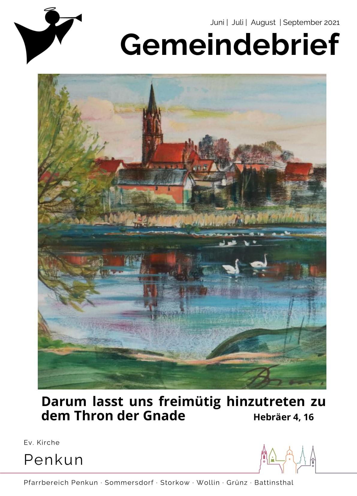 Gemeindebrief_21_02-01