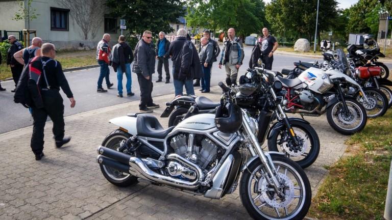 bikergottesdienst